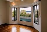 珠海厂家直销价格供应节能中空隔热隔音高档断桥铝合金门窗公司
